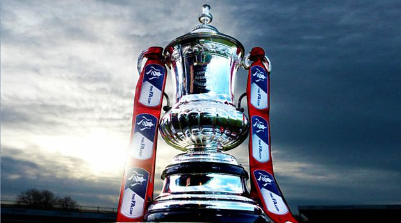 Fa Cup 4th Round Bbc To Broadcast Derby County V