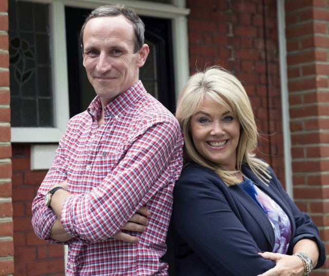 Bang On Budget   Channel 4 10 June 5:35pm