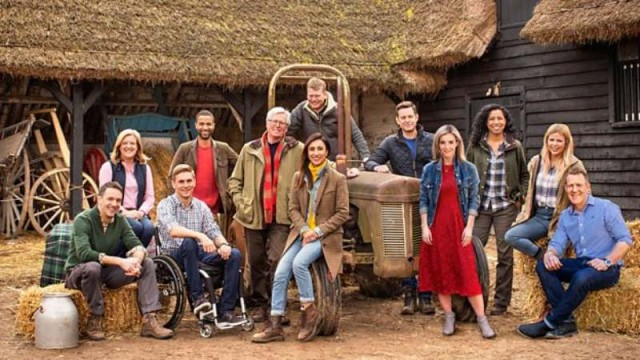 Countryfile Royal Special – Sandringham | BBC One 7:00pm